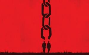 django-unchained-quentin-tarantino-movie-2012-1920x1200 (640x400)