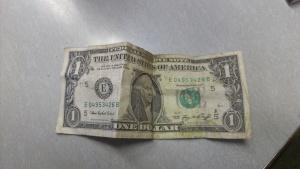 dollar4thepoor