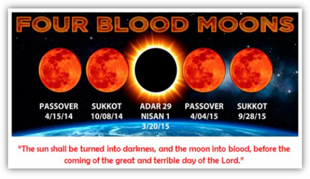 blood-moons