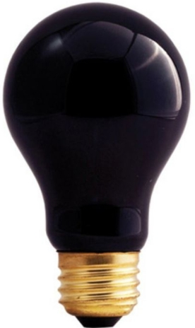 6e3b4bf860a2bf56c7e062a7d3325637--black-lights-bulbs