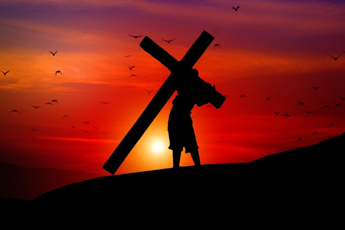 jesus-3476251_1920