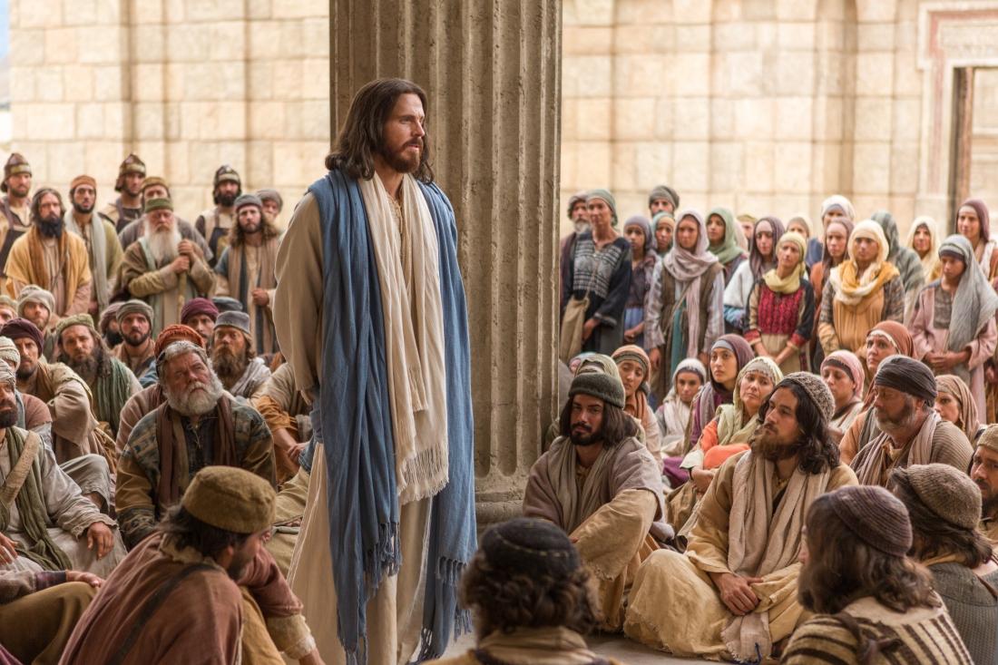 jesus-authority-questioned-1138449-wallpaper.jpg