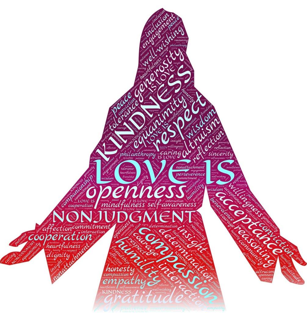 love-1221444_1280